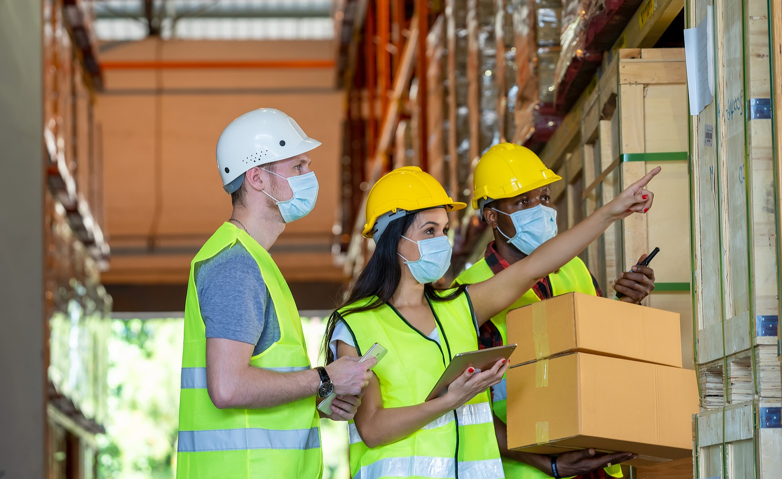 Is Your Temporary Staffing Solution Causing Permanent Problems?