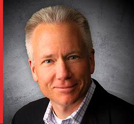 Peter Westermann, CEO, Eclipse IA
